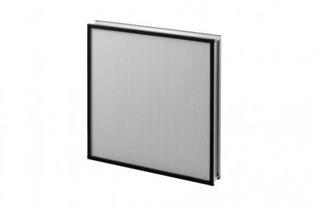 Mini Pleat Type Air Filter