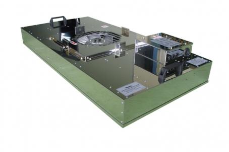 Ultra Thin Type  FFU-1174x574