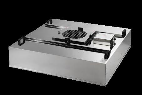 Ultra Thin Type FFU-1174x1174