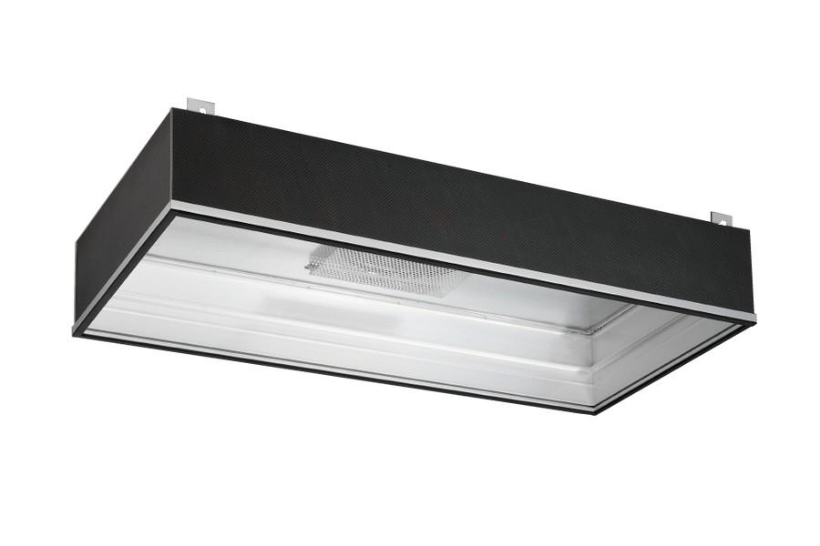 室內更換型空氣過濾箱