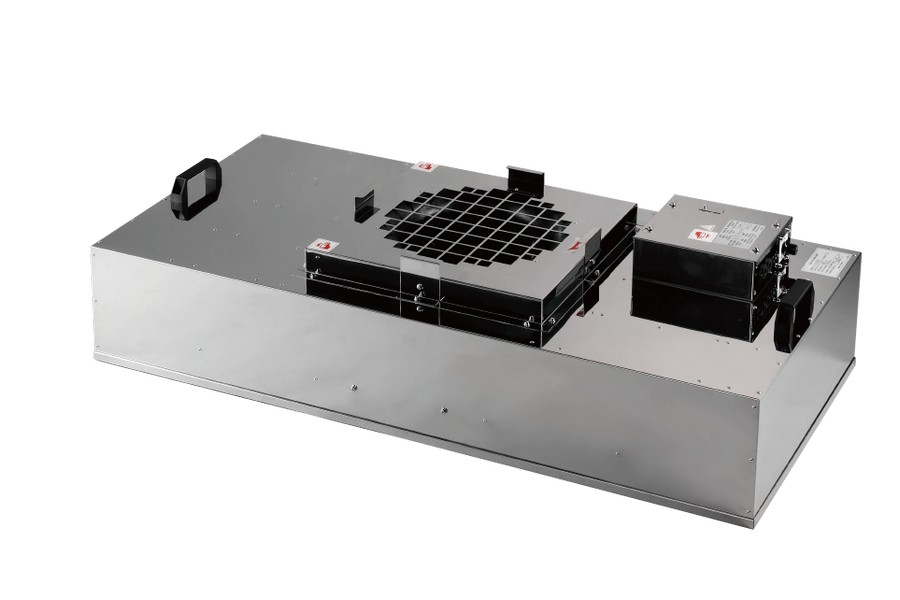 高效率DC FFU 1174x574