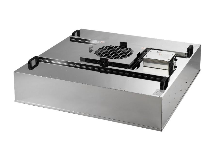 High Capacity Fan Filter Units FFU1174x1174