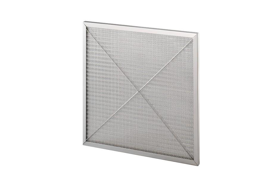 全鋁質及全不鏽鋼空氣過濾器